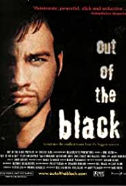 Out of the Black (2001) Poster - Movie Forum, Cast, Reviews