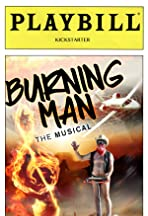 Burning Man the Musical