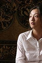 Image of Mi-yeon Lee