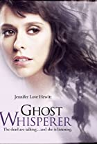 Image of Ghost Whisperer