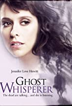 Primary image for Ghost Whisperer