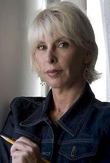 Jacqueline Saint Anne Picture