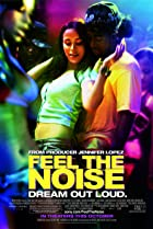 Image of Feel the Noise