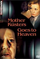 Image of Mother Küsters Goes to Heaven