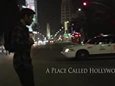 A Place Called Hollywood | Official Trailer