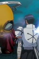 Image of Bleach: Burîchu: Ishida, Power of Limits!