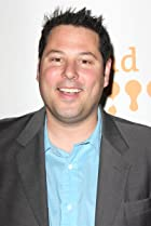 Image of Greg Grunberg
