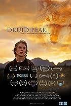 Image of Druid Peak