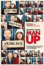 Man Up(2015)