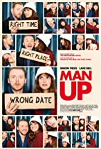Primary image for Man Up