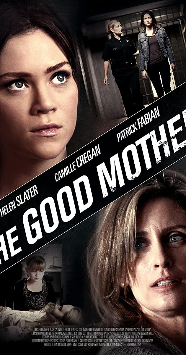 the good mother tv movie 2013 imdb