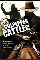 Image of The Culpepper Cattle Co.