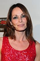 Image of Sharon Corr