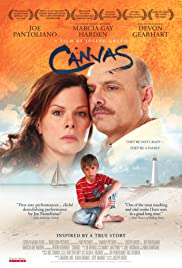 Canvas (2006) Poster - Movie Forum, Cast, Reviews