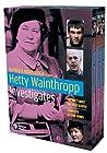 """Hetty Wainthropp Investigates: Poison Pen (#2.1)"""