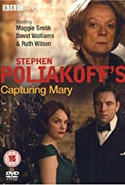 Capturing Mary (2007) Poster - Movie Forum, Cast, Reviews
