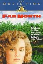 Far North (1988) Poster