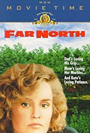 Far North(1988) Poster - Movie Forum, Cast, Reviews
