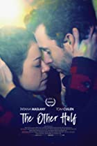 The Other Half (2016) Poster