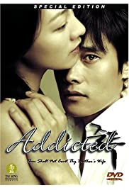 Watch Movie Addicted (2002)