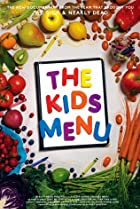 Image of The Kids Menu