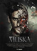 Muska(2014)