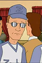 Image of King of the Hill: You Gotta Believe (In Moderation)