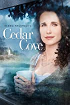 Image of Cedar Cove