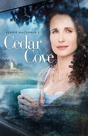 Cedar Cove Poster