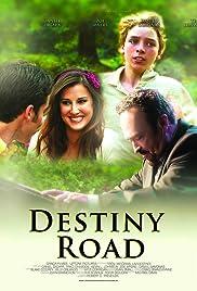 Destiny Road Poster