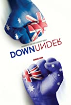 Primary image for Down Under
