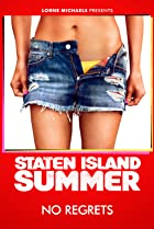 Image of Staten Island Summer