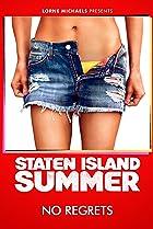 Image of Staten Island Summer