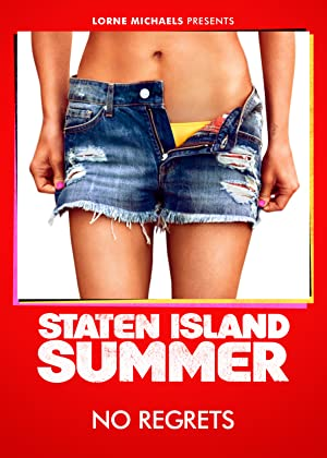 Staten Island Summer (2015) Download on Vidmate