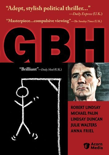 G.B.H. (1991)