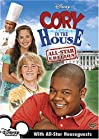"""Cory in the House"""