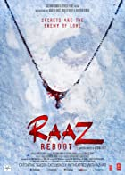 Raaz Reboot(2016)