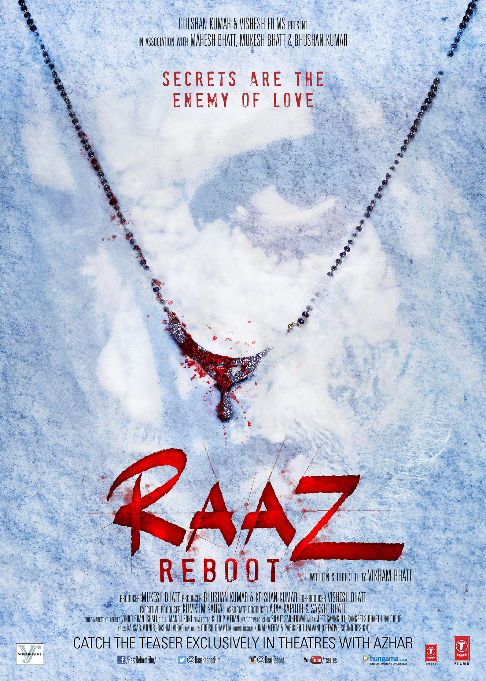 Image Raaz Reboot Watch Full Movie Free Online