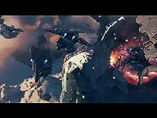Launch Gameplay Trailer