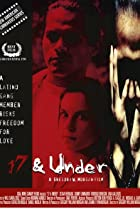 17 and Under (1998) Poster