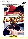 Emmanuelle in Soho
