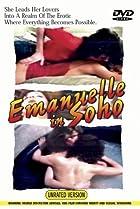 Image of Emmanuelle in Soho