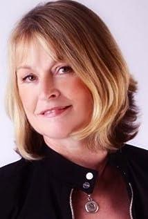 Sue Cook Picture