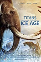 Image of Titans of the Ice Age
