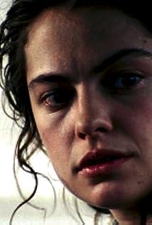 Aktori Dolores Fonzi