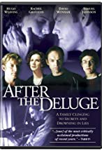 Primary image for After the Deluge