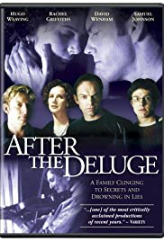 After the Deluge (2003) Poster - Movie Forum, Cast, Reviews