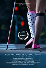 Best and Most Beautiful Things(2016)