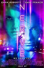Nerve Bluray(2016)