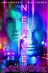 Nerve Gets Two New Movie Posters